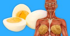 Super hair growth pills before and after good morning america 65 Ideas Hair Growth Pills, Nutrition Tracker, Eating Eggs, Egg Diet, Fatty Liver, Good Morning America, Boiled Eggs, Saturated Fat, Food Hacks