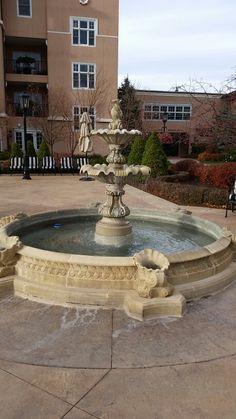 Broadmoore Colorado Springs