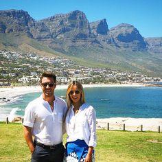 12 Apostles Mountain   Cape Point Rd South Africa #12Apostles #Mountain #Atlantic #Nature #Sky #Ocean #Beach #Vacation #InstaDaily #Travel #Trip #Traveler #Traveling #Travelgram #Instago #Instagood #Peak #InstaTraveler #InstaTravel #African #InstaPassport #Wanderlust #Natureza #MyTravelGram #Igers #CapePoint #SouthAfrica #Africa by avr.90 http://ift.tt/1ijk11S