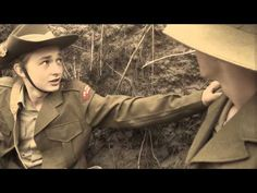 Jack and Tom - YouTube ANZAC Day