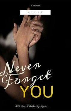 (Rewriting)  Tired of reading same old cliche teen romance where the … #romance #Romance #amreading #books #wattpad Teen Romance, Never Forget You, Girl Falling, Bad Boys, Tired, Wattpad, Reading, Books, Libros