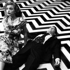 Twin-Peaks-Film-Stills-00