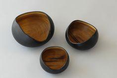 Eleanor Lakelin: Contemporary Designs in Wood