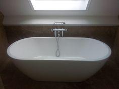 Beste afbeeldingen van sanidrome van lieshout badkamer