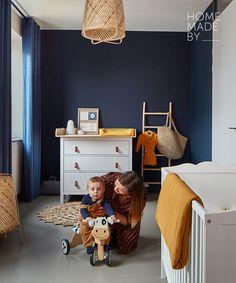 Boys Room Decor, Home Decor Bedroom, Kids Bedroom, Baby Boy Rooms, Baby Room, Small Space Nursery, Chill Room, Jungle Room, Wall Decor Design