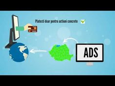 Scorul De Calitate: AdWords Pentru Incepatori - blogul silkweb