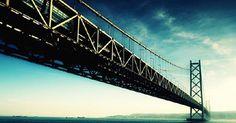 El #puente Tsakona #Grecia vía @mosingenieros #ingeniería