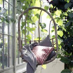 fauteuil suspendu guide dachat pas cher extrieur intrieur - Fauteuil Suspendu Exterieur