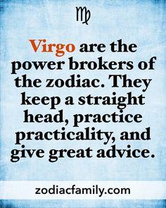 Virgo Season | Virgo Facts #virgo♍️ #virgowoman #virgobaby #virgos #virgo #virgolife #virgoseason #virgonation #virgosbelike #virgolove #virgogang #virgoman #virgogirl #virgoqueen #virgopower #virgofacts