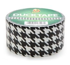 Business & Industrial Frugal Shurtech Brands 1378542 1.88 In X 10 Yard Digital Camo Duck Tape