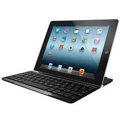 Best iPad Keyboards to Increase Productivity   discountsbargain.com