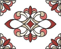 Brewster SG0311 10.5-Inch-by-7.7-Inch Westwood Stained Glass Applique Brewster, HOME DÉCOR if you wish to buy just CLICK on AMAZON right HERE http://www.amazon.com/dp/B008VAKY5W/ref=cm_sw_r_pi_dp_OAOMsb08M9NFV4E8