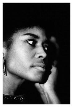 Abbey Lincoln: Anna Marie Wooldridge, known by her stage name Abbey Lincoln, was an American jazz vocalist, songwriter, and actress, who wrote and performed her own compositions. She was a civil rights advocate during the 1960's. Born: August 6, 1930, Chicago, IL Died: August 14, 2010, Manhattan Movies: For Love of Ivy, Nothing But a Man, Mo' Better Blues, Great Women Singers of the 20th Century: Abbey Lincoln