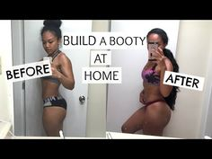 This is a great butt and leg workout in the gym. If you want a nice round butt and sexy legs give these butt and leg exercises a try. In this workout Female . Thick Thighs Workout, Slim Thick Workout, Bigger Buttocks Workout, Home Workout Videos, At Home Workouts, Butt Workouts, Fitness Motivation, Fitness Goals, Weight Gain Journey