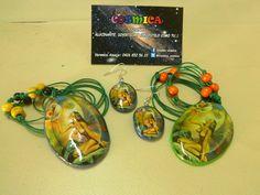 Cosmica Diseños!!! HADA..
