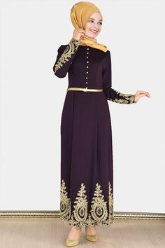 e02ff7a7f562a 54 en iyi abiye elbise görüntüsü, 2019   Affiliate Marketing, Cloak ...
