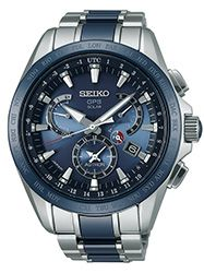 Seiko USA Astron Men Watch Model SSE043 Call 727-898-4377 or 813-875-3935 to buy!