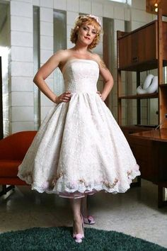 Wedding dress ideas more short wedding dresses dresses uk party dress