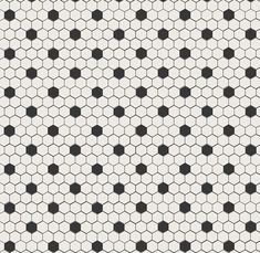 RETRO - DOTS - Glass mosaics from Hisbalit | Architonic Made In Mosaic, Modern Kids Bedroom, Verre Design, Retro, Mosaic Glass, Recycling, Dots, Flooring, Mosaic Floors
