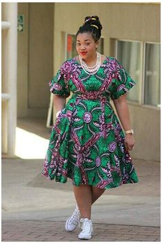 African Fashion Designers, African Fashion Ankara, Latest African Fashion Dresses, African Print Fashion, Africa Fashion, African Style, Indian Style, Short African Dresses, Ankara Short Gown Styles