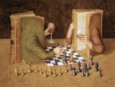 The Biblio-Surrealism of Jonathan Wolstenholme Illustrations, Illustration Art, Sharjah, Surreal Art, Love Book, Book Worms, Fantasy Art, Book Art, Art Gallery