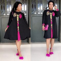 Beautiful Ankara Short Gown Styles Pictures For African Queen lll.Beautiful Ankara Short Gown Styles Pictures For African Queen lll Short African Dresses, Ankara Short Gown Styles, Short Gowns, Latest African Fashion Dresses, African Print Dresses, African Print Fashion, Latest Fashion, Ankara Fashion, Fashion 2017