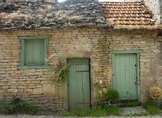 Bourgondië, 2013