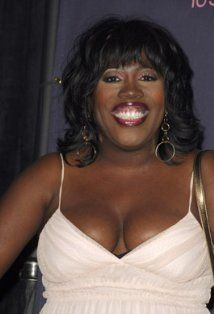 Sheryl Underwood- Reppin Omaha, Nebraska Beautiful Lips, Black Is Beautiful, Beautiful Women, Sheryl Underwood, Queens Of Comedy, Funny Comedians, Stand Up Comedy, Black Girls Rock, Celebs