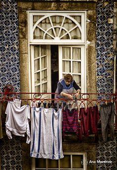 Oporto by Isana-Photography.deviantart.com      www.anamartinez-fotograf.com