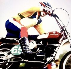 Mx Racing, Old Scool, Vintage Motocross, Dirt Bikes, Euro, Husky, Classic, Shirt, Photos
