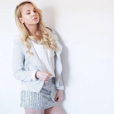 Vicky Nicole Eriksson
