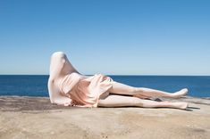 <p>Creative duo Honey Long and Prue Stent are multidisciplinary artists who's work is a co-mingling between photography, performance, installation and sculpture. Operating in a way that is spont