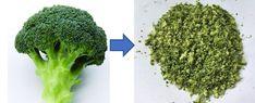 La meilleure manière de cuisiner vos brocolis selon la science - Astuces de grand mère