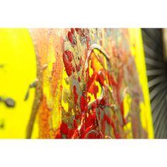 #dilahandoganart #art #artist #artlife #paint #painting #colors #colorful #abstract #abstractart #modern #modernart #contemporary #contemporaryart #modernabstract #fineart #mixedmedia #inspiration #artwork #artoftheday #dailyart
