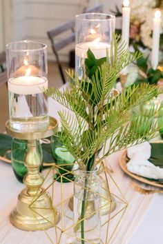 There are so many ways to use Modlode's Sphere Centerpieces in your upcoming special event. Visit us today to see our selection of metallic finishes and sizes. Table Centerpieces, Wedding Centerpieces, Wedding Table, Table Decorations, Merlot Wedding, Food Storage Boxes, Door Stickers, Printed Cushions, House Warming