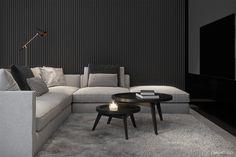 MEGAPOLIS | interior design