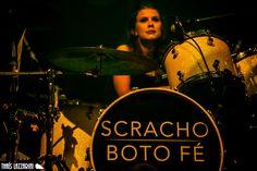 Show: Scracho