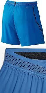 Image result for isaora laser cut pocket short