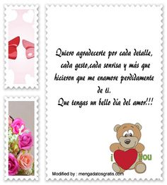 mensajes de amor y amistad para facebook,palabras de amor y amistad,: http://www.megadatosgratis.com/mensajes-por-el-dia-de-san-valentin/