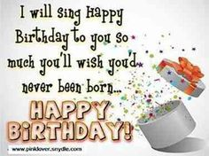 Are you looking for ideas for happy birthday typography?Navigate here for cool happy birthday inspiration.May the this special day bring you love. Happy Birthday Wishes For A Friend, Happy Birthday Typography, Happy Birthday Best Friend, Birthday Quotes For Best Friend, Birthday Wishes For Friend, Wishes For Friends, Birthday Wishes Funny, Happy Birthday Sister, Singing Happy Birthday