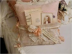 Amarna IMAGES: SHABBY CHIC STYLE