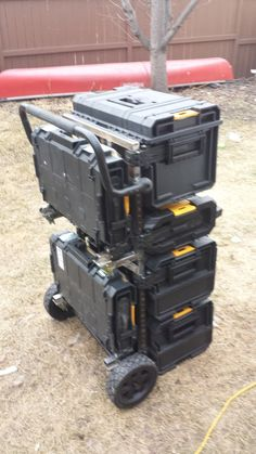373082d1490797166-dewalt-tough-system-cart-modification-6.jpg.2872c5e477e5a0cb657518405c79b9ac.jpg (675×1200)
