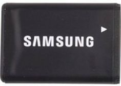 SamSUNG OEM AB043446LA BATTERY T109 A117 M220 A227 on http://techaccessories.kerdeal.com/samsung-oem-ab043446la-battery-t109-a117-m220-a227
