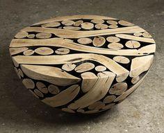 Transformations -  art and modern design by Jaehyo Lee - www.homeworlddesign. com  (3)