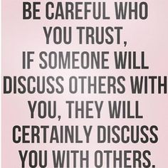 #truth #trust #amen #moo #quotes #quote #quotestoliveby #trustfew #becareful #dgaf #adults #silly #children #true #friends #truefriends