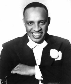 Lionel Leo Hampton (April 20, 1908 – Aug 31, 2002) American jazz vibraphonist (love-love-love this man's music!), pianist, percussionist, bandleader & actor. Along w/ Red Norvo, Hampton was one of first jazz vibraphone players. Hampton ranks among the great names in jazz history, having worked w/ who's who of jazz musicians, from Benny Goodman & Buddy Rich to Charlie Parker & Quincy Jones. 1992, inducted into Alabama Jazz Hall of Fame. Wikipedia http://thefabulousbirthdayblog.blogspot.com/