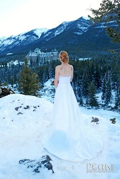 Traditional Indian Wedding Banff Photographer Springs Hotel Canada Rocky Mountains