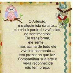 Artesanato Family Love, 40th Birthday, Winnie The Pooh, Digital Marketing, Decoupage, Messages, Humor, Stickers, Christmas Ornaments