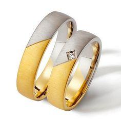 Trauringe & Eheringe on Pinterest  Html, Wedding Ring and Interesting ...