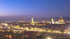 #travel #italy #firenze
